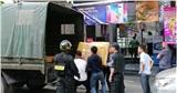 Các công ty 'ma' giúp Nhật Cường buôn lậu số hàng gần 3.000 tỷ