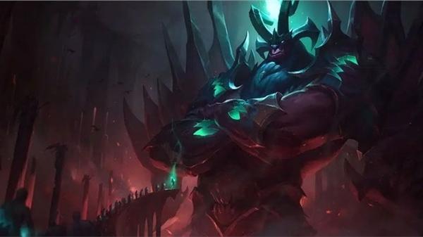Riot Games hé lộ 'sức mạnh tối thượng' trong Đấu Trường Chân Lý là Galio với 1650 sát thương