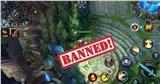 Riot khiến người chơi thất vọng vì 'ngó lơ' hành vi phá game trong Liên Minh: Tốc Chiến