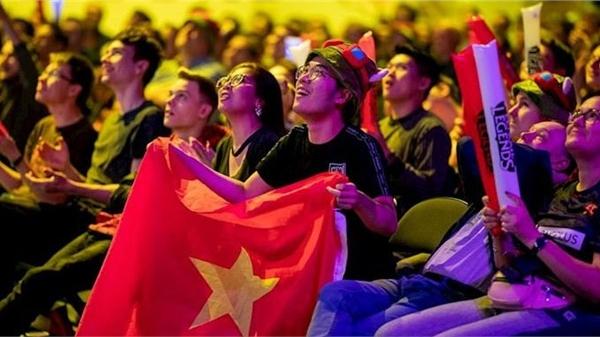 Esports tuần này có gì: VCS mùa Xuân 2021 khởi tranh, 496 Gaming tranh tài tại giải Dota 2 hàng đầu Đông Nam Á