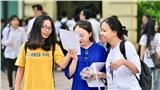 Những đối tượng được miễn thi tốt nghiệp THPT 2020