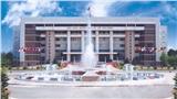 Hơn 63.000 thí sinh đăng ký thi đánh giá năng lực Đại học Quốc gia TP. Hồ Chí Minh