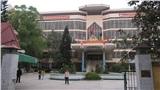 Học viện Tài chính tiếp nhận du học sinh Việt và sinh viên quốc tế bị ảnh hưởng do dịch covid-19