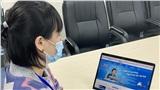 Nhiều trường đại học hoãn thi chuyển sang học trực tuyến để phòng covid-19