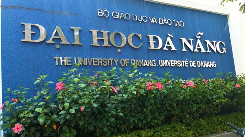 Đại học Đà Nẵng sẽ xét tuyển học bạ với các thí sinh không thể thi tốt nghiệp THPT đợt 1