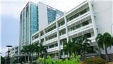 Đại học Sư phạm kỹ thuật TP.HCM công bố điểm chuẩn học bạ, cao nhất 29 điểm