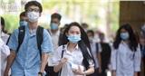 Hà Nam: 186 thí sinh có bài thi tốt nghiệp THPT môn Ngữ Văn đạt 9 trở lên