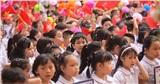 Quảng Nam có thể sẽ phải học online và không tổ chức khai giảng
