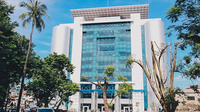 Đại học Kinh tế Quốc dân công bố điểm sàn xét tuyển là 20, điểm chuẩn dự báo tăng so với năm ngoái