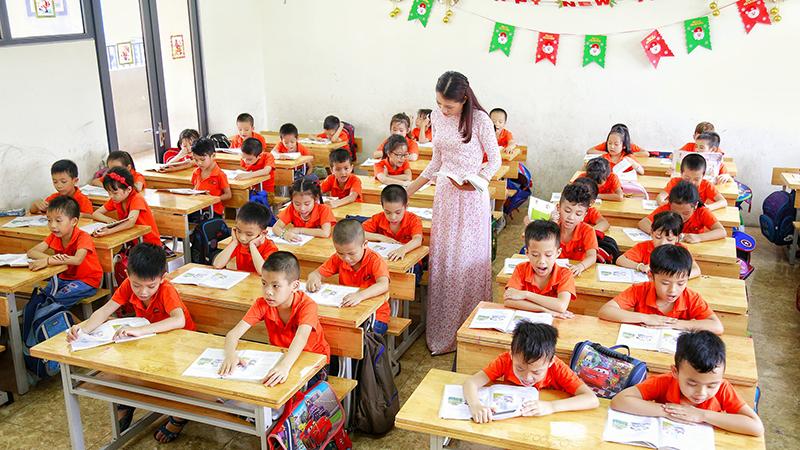 7 quy định về giáo dục có hiệu lực từ cuối tháng 10 năm 2020