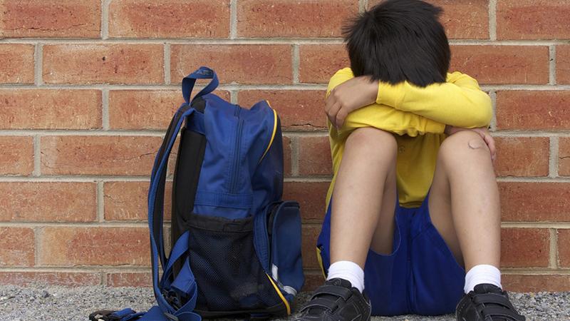 Nhật Bản sử dụng trí tuệ nhân tạo để ngăn chặn bạo lực học đường