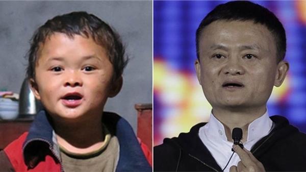 Cuộc sống của 'cỗ máy kiếm tiền' nhờ giống hệt tỷ phú Jack Ma giờ ra sao?