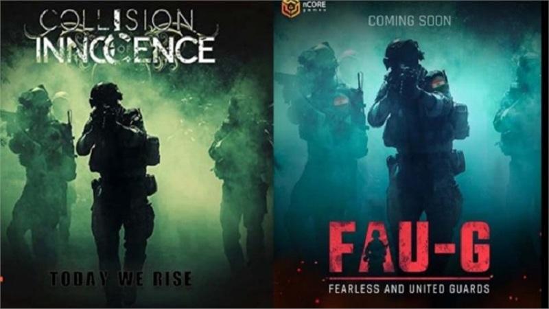 nCore Games Studio có gì để tự tin FAU-G sẽ thay thế PUBG Mobile?