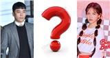 Những idol Kpop có thể không còn được thấy trên sân khấu: Seungri (Big Bang), Jimin (AOA)...