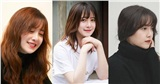 Sau 5 năm, cuối cùng Goo Hye Sun đã trở lại với album mới của mình