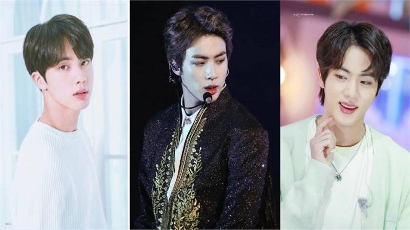 Đối xử bất công với Jin (BTS), fan đã 'dằn mặt' Big Hit bằng cách này!