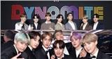 Sau No.1 HOT 100 Billboard, Dynamite của BTS 'nổ' thêm 3 kỷ lục Guinness thế giới