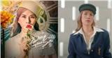 Điều gì khiến fan 'đổ đứ đừ' trong MV 'Đúng cũng thành sai' mà không phải giai điệu hay giọng hát của Mỹ Tâm?