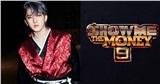 Thành viên của Stray Kids gây ấn tượng trên chương trình Show Me The Money 9