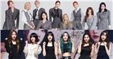 Giật mình cách chia line ca khúc gần nhất của 8 nhóm nhạc nữ Kpop nổi tiếng: Kẻ được khen, người gây tranh cãi