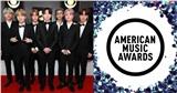 BTS tung clip concept cho album sắp tới, xác nhận biểu diễn ca khúc mới trên American Music Awards 2020