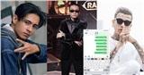 Chung kết Rap Việt: Wowy nói gì khi nhiều fan 'kêu ca' không bầu chọn được cho Dế Choắt và Lăng LD?