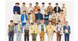 CEO SM Entertainment xác nhận kế hoạch mở rộng của NCT đến tận ... Châu Phi