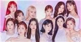 Scandal gian lận chưa được giải quyết nhưng IZ*ONE vẫn comeback với mini album thứ 4