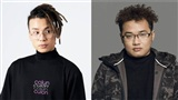 2020 là năm của disco khi 2 thành viên của Da LAB đánh lẻ phát hành MV mới cũng với phong cách này