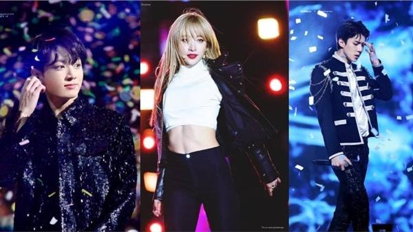 Nentizen nói gì về đề xuất cấm fancam quay idol tại concert