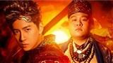 Ngô Kiến Huy ra mắt MV, rủ Yuno Bigboi và dàn cameo khủng tái hiện những tập nổi bật trong Tây Du Ký