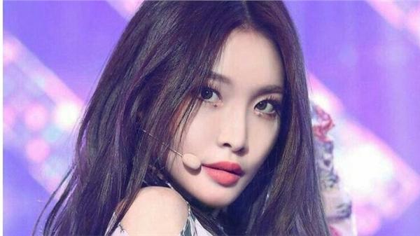 Là nghệ sĩ nổi tiếng những màn vũ đạo đỉnh cao, Chungha bất ngờ tuyên bố sản phẩm mới sẽ không có động tác vũ đạo nào?