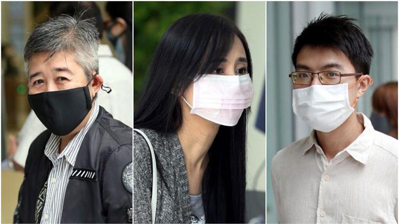 Singapore: Cựu hiệu trưởng và giáo viên bị kết án tù vì giúp học sinh gian lận trong kỳ thi O-level