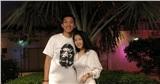 Bạn gái Đoàn Văn Hậu khẳng định độc thân: Dân tình đoán già đoán non chuyện 'đường ai nấy đi'