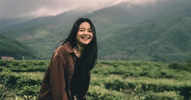 Đến Đà Nẵng sau dịch, đừng bỏ qua đồi chè Đông Giang xanh mướt muôn góc 'sống ảo'