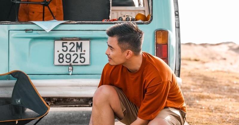 Sự thật đằng sau những bức ảnh 'ngàn like', travel blogger làm việc thâu đêm suốt sáng, đủ mọi nghề để có tiền du lịch