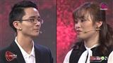 Tuyên chiến bậc thầy 'đếm sao', nữ thí sinh giành chiến thắng sít sao khẳng định tài năng toán học sáng giá tại 'Siêu trí tuệ Việt Nam'