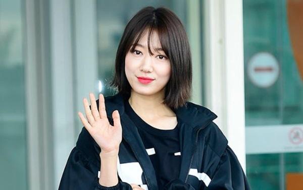 Xén tóc ngắn mà lên đời nhan sắc như các sao Hàn này thì ai cũng muốn!