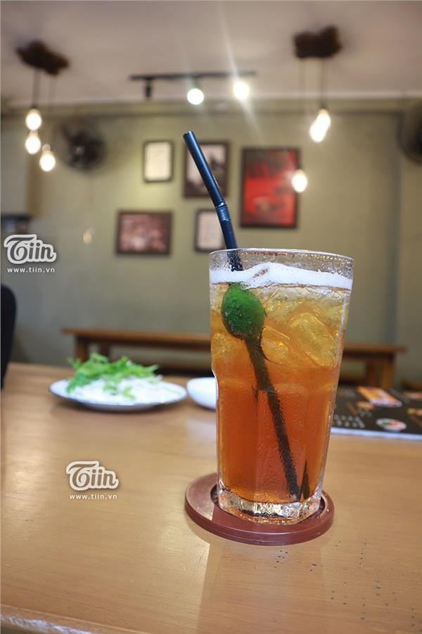 Tô soup cua 499k đắt nhất Sài Gòn: Mức giá