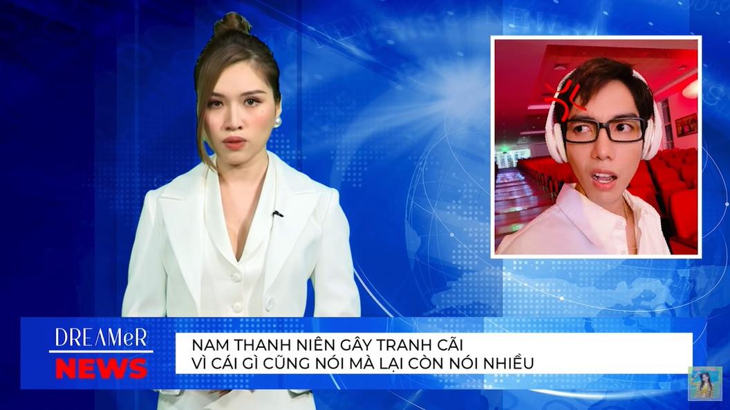 Teaser ca khúc thứ hai của Phí Phương Anh có những chi tiết được cho là cà khịa ViruSs sau khi anh reaction không hay về ca khúc đầu tiên của cô