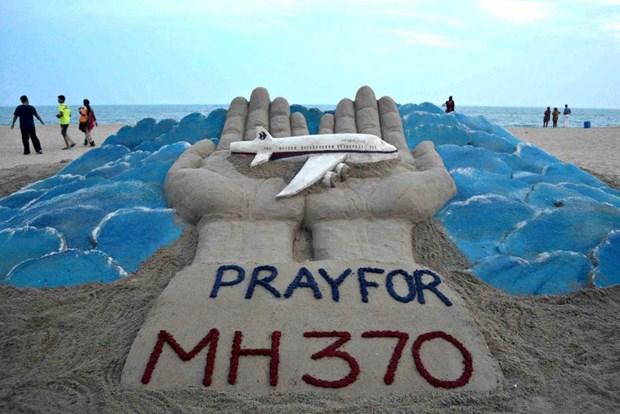 Hôm nay (8/3), tròn 7 năm chuyến bay MH370 mất tích và bí ẩn chưa có lời giải 0