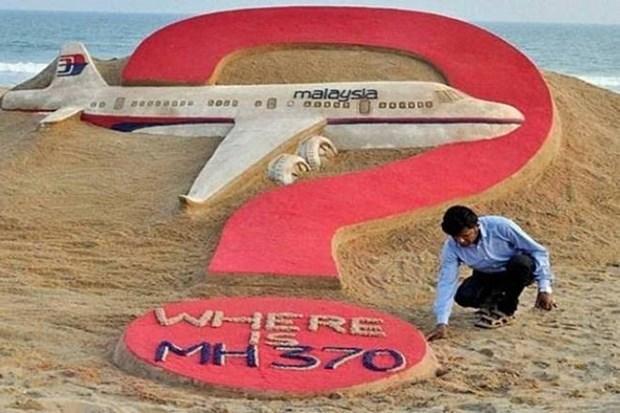 Hôm nay (8/3), tròn 7 năm chuyến bay MH370 mất tích và bí ẩn chưa có lời giải 1