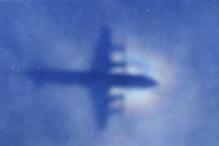 Hôm nay (8/3), tròn 7 năm chuyến bay MH370 mất tích và bí ẩn chưa có lời giải 3