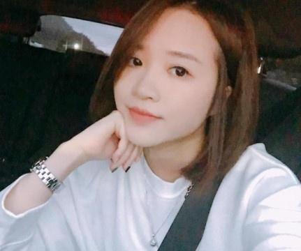 Ngô Mai Nhuệ Giang - vợ sắp cưới của Xuân Trường là ai? 4