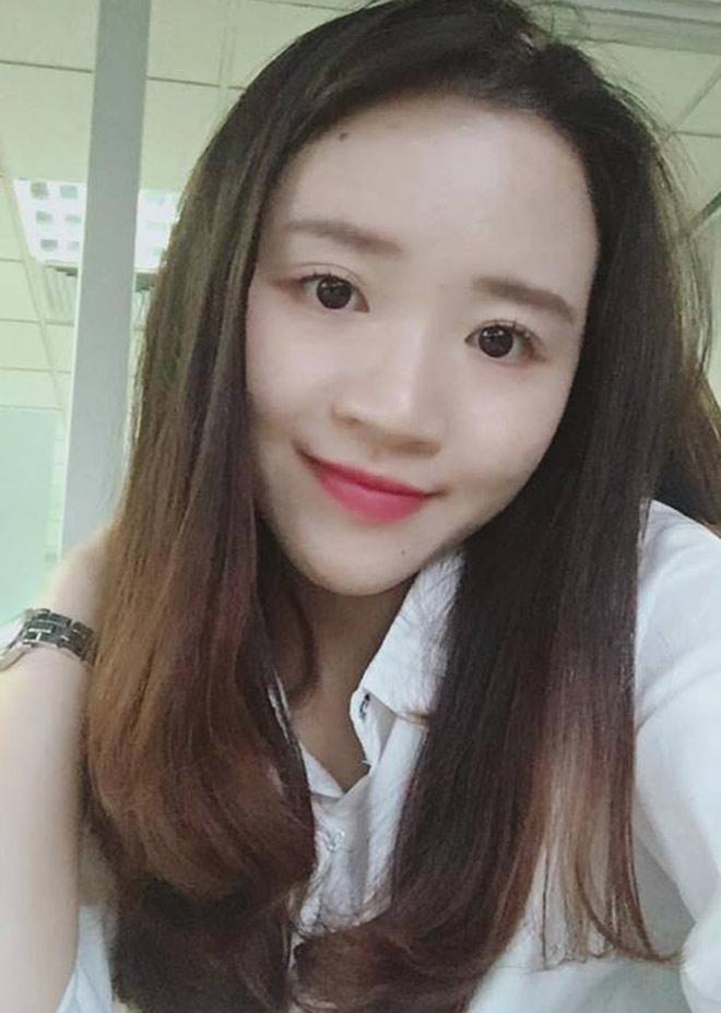 Ngô Mai Nhuệ Giang - vợ sắp cưới của Xuân Trường là ai? 7