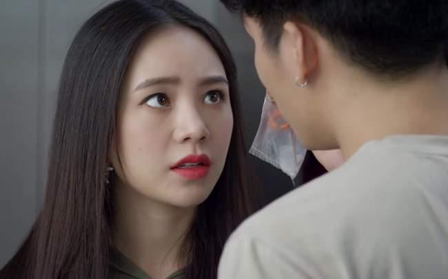 Quỳnh Kool trước phản ứng tiêu cực về vai Minh Ngọc trong 'Hướng dương ngược nắng': Một điều nhịn là chín điều lành 2