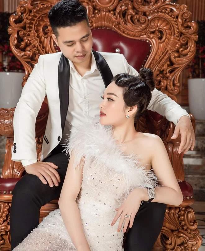 Cô dâu Nam Định gây sốt với của hồi môn 'khủng' cách đây 2 năm.