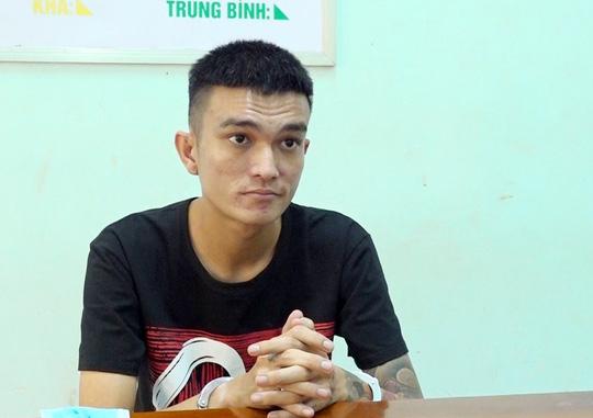 Nguyễn Tuấn Thanh...