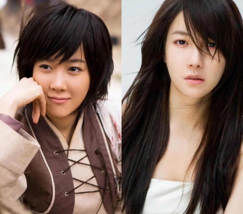 Sự thật đằng sau cái tên 'nữ hoàng nói dối' và tin đồn phẫu thuật thẩm mỹ hỏng của 'bà cả Penthouse' Lee Ji Ah 1