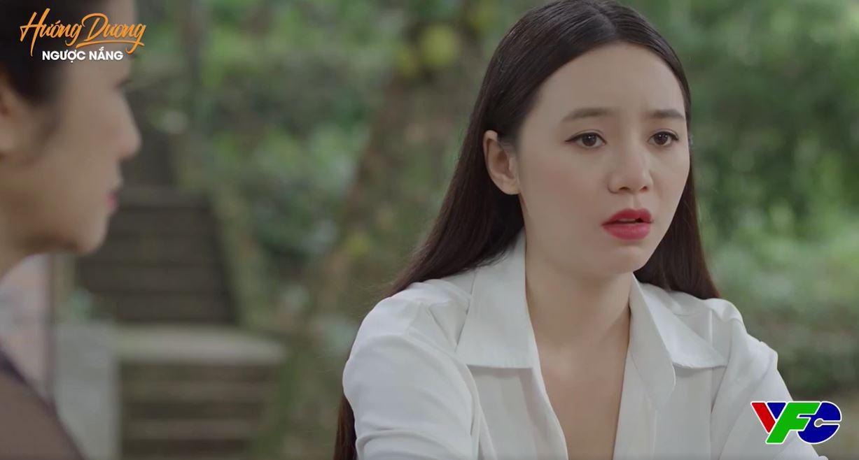 'Hướng dương ngược nắng' trailer tập 67: Minh sẽ có câu trả lời 'yes or no' cho tình cảm với Hoàng? 0